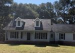 Foreclosed Home in Blythewood 29016 1428 FRICK RD - Property ID: 4298987