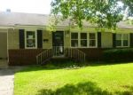 Foreclosed Home in Savannah 31404 1905 E 59TH ST - Property ID: 4299046