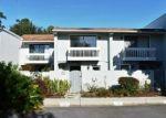 Foreclosed Home in Hilton Head Island 29926 2 WILLIAM HILTON PKWY APT 504C - Property ID: 4299050