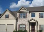 Foreclosed Home in Simpsonville 29681 312 BELLONA LN - Property ID: 4299075