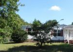 Foreclosed Home in Sanford 27332 154 EDENBERRY LN - Property ID: 4299076