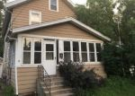 Foreclosed Home in Fort Atkinson 53538 824 N MAIN ST - Property ID: 4299242