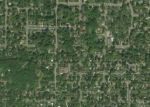 Foreclosed Home in Baraboo 53913 1315 ASH ST - Property ID: 4299259