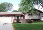 Foreclosed Home in Oak Creek 53154 7487 S CRANE DR - Property ID: 4299267