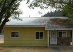 Foreclosed Home in Newport 99156 704 S NEWPORT AVE - Property ID: 4299394