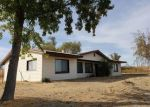 Foreclosed Home in Moses Lake 98837 18684 ROAD 1 SE - Property ID: 4299450