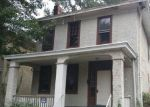 Foreclosed Home in Richmond 23222 2601 3RD AVE - Property ID: 4299515