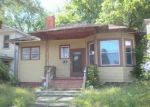 Foreclosed Home in Petersburg 23803 1405 FERNDALE AVE - Property ID: 4299529