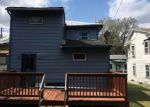 Foreclosed Home in Petersburg 23803 735 BLICK ST - Property ID: 4299576