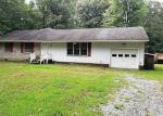 Foreclosed Home in Gloucester 23061 6916 SHORT LN - Property ID: 4299632