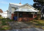 Foreclosed Home in Portsmouth 23704 3232 KNOX ST - Property ID: 4299643