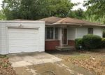 Foreclosed Home in Waco 76704 605 DEARBORN ST - Property ID: 4299714