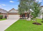 Foreclosed Home in Austin 78739 5508 ALLAMANDA DR - Property ID: 4299757