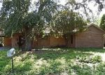 Foreclosed Home in Weslaco 78596 605 S OHIO AVE - Property ID: 4299760