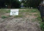 Foreclosed Home in Waco 76708 1537 MCKENZIE AVE - Property ID: 4299785