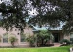 Foreclosed Home in Austin 78734 506 TARTAN ST - Property ID: 4299797