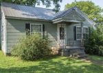 Foreclosed Home in Nashville 37207 900 ONEIDA AVE - Property ID: 4299902