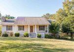 Foreclosed Home in Decatur 37322 252 RIDGE RD - Property ID: 4299992