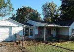 Foreclosed Home in Franklin 45005 4144 PENNYROYAL RD - Property ID: 4300380