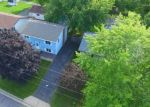 Foreclosed Home in Sauk Rapids 56379 13 7TH AVE S - Property ID: 4301161