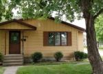 Foreclosed Home in Saint Cloud 56304 701 8TH AVE SE - Property ID: 4301196