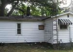 Foreclosed Home in Buchanan 49107 401 MICHIGAN ST - Property ID: 4301423