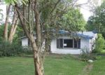 Foreclosed Home in Logansport 46947 621 BARCLAY ST - Property ID: 4301885