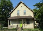 Foreclosed Home in Pendleton 46064 117 N MAIN ST - Property ID: 4301900