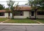 Foreclosed Home in Michigan City 46360 501 LAFAYETTE ST - Property ID: 4301915