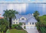 Foreclosed Home in Sanibel 33957 1238 ISABEL DR - Property ID: 4302327
