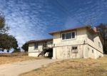 Foreclosed Home in Salinas 93907 10787 ASSISI WAY - Property ID: 4302747