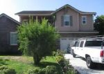 Foreclosed Home in Simi Valley 93063 3759 RED HAWK CT - Property ID: 4302773