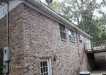 Foreclosed Home in Daphne 36526 908 CAROLINE AVE - Property ID: 4303173