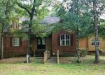 Foreclosed Home in Daphne 36526 8802 S LAMHATTY LN - Property ID: 4303185