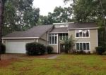 Foreclosed Home in Daphne 36526 181 ROLLING HILL DR - Property ID: 4303202