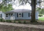 Foreclosed Home in Rock Hill 29732 1417 ELLEN AVE - Property ID: 4303374