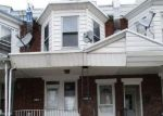 Foreclosed Home in Philadelphia 19139 5921 RACE ST - Property ID: 4303526