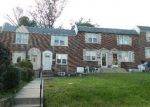 Foreclosed Home in Clifton Heights 19018 5346 DELMAR DR - Property ID: 4303569