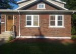 Foreclosed Home in La Crosse 54603 1627 GEORGE ST - Property ID: 4303707