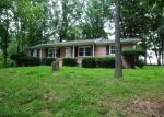 Foreclosed Home in Winchester 22603 2853 BERRYVILLE PIKE - Property ID: 4303725