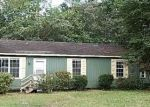 Foreclosed Home in Gloucester 23061 9211 DAVENPORT RD - Property ID: 4303760