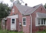 Foreclosed Home in Bristol 19007 1203 PACIFIC AVE - Property ID: 4303903