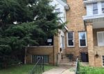 Foreclosed Home in Philadelphia 19124 5314 OAKLAND ST - Property ID: 4303971