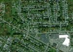 Foreclosed Home in Endicott 13760 2918 NORTHWOOD DR - Property ID: 4304086