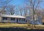Foreclosed Home in Lapeer 48446 2442 VIRGINIA PARK DR - Property ID: 4304192