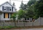 Foreclosed Home in Southbridge 1550 33 KINGSLEY ST - Property ID: 4304224
