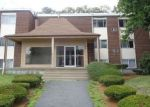 Foreclosed Home in Framingham 1702 25 WILLIS ST APT 7 - Property ID: 4304697