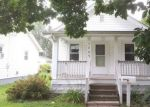 Foreclosed Home in Painesville 44077 1027 N STATE ST - Property ID: 4304946