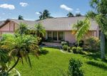 Foreclosed Home in Cape Coral 33914 1100 SW 51ST TER - Property ID: 4305187