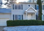 Foreclosed Home in Simpsonville 29680 237 WATERBURY CT - Property ID: 807387